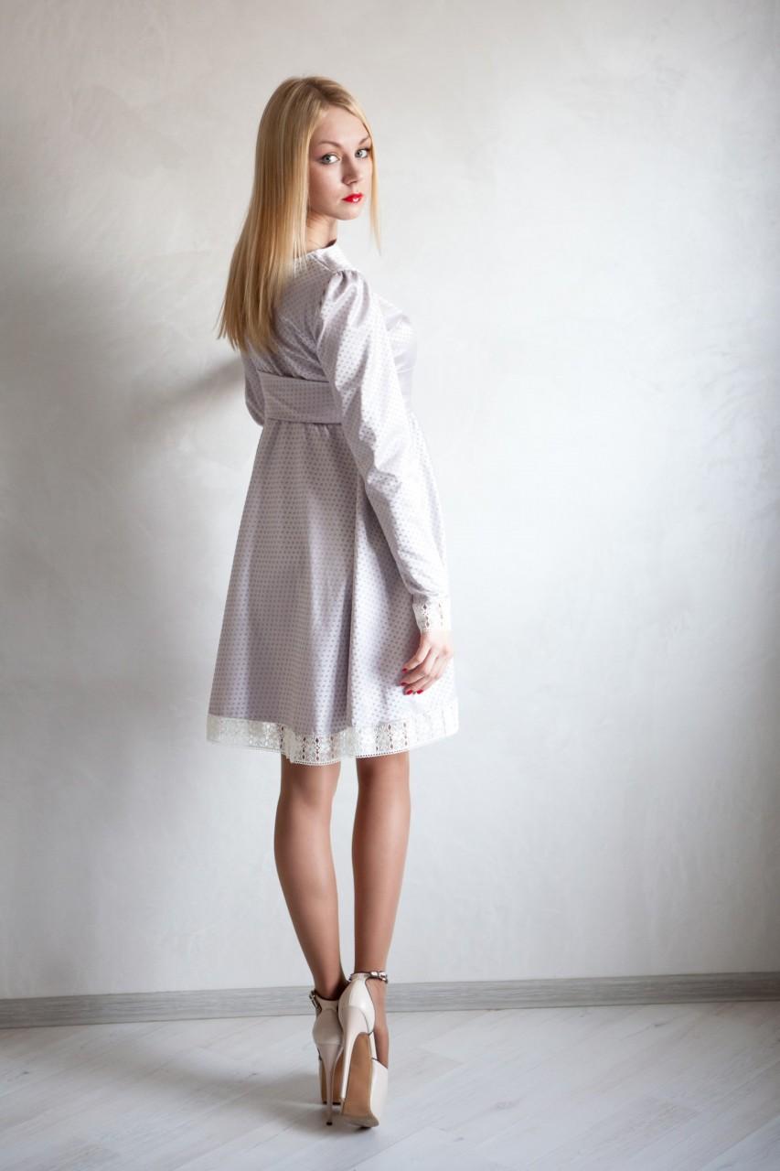 Фото красивых девушек смоленск