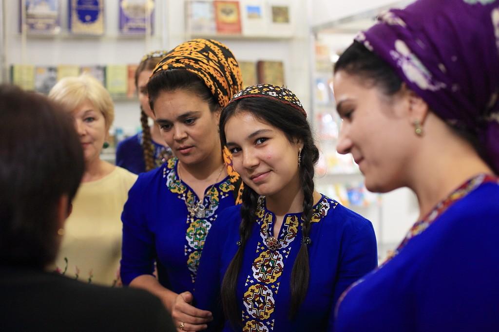 Ashgabat25 Ашхабад сегодня