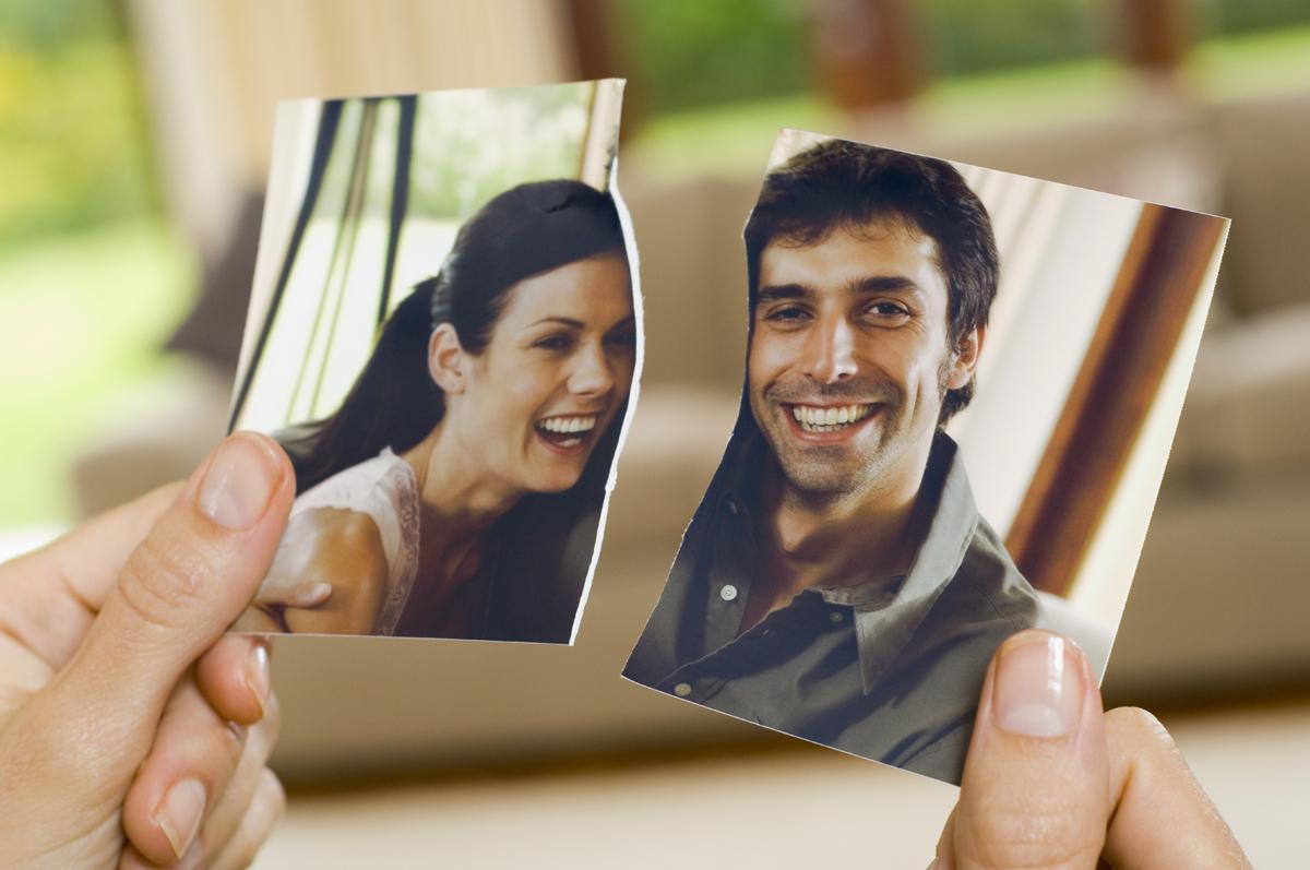Картинки по запроÑу развод пожилых Ñупругов