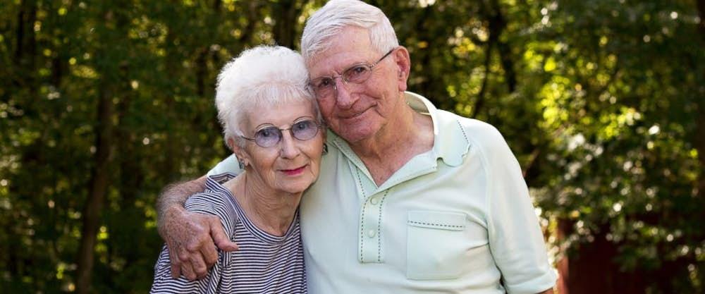 «Годы внукам не помеха!» или несколько историй о самых молодых и самых старых бабушках и дедушках во всем мире. Часть 2. «Плохо быть старым, трезвым и больным!»