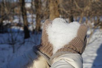23 февраля стал самым морозным днем зимы в Москве, в Подмосковье почти -30