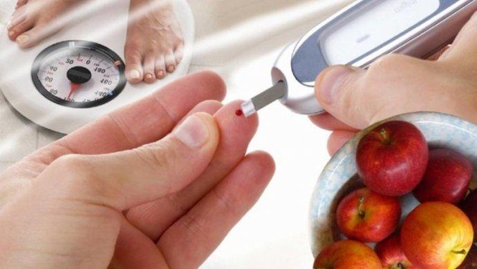 Медики рассказали, как избавиться от диабета без лекарств