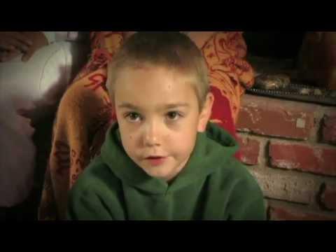 """Дети """"Индиго"""" - самое Важное послание для человечества! Most important message for humanity!"""