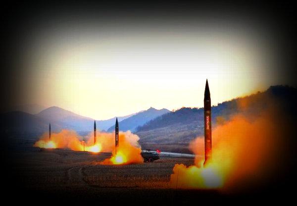 Не верьте: США не смогут разнести стратегию ядерного сдерживания РФ