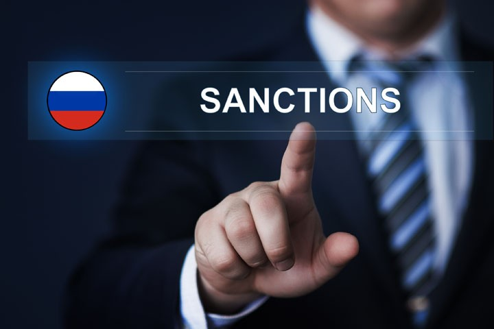 Американская идея наказать Россию – это не политика, это помешательство русофобов