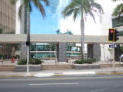 PUERTO RICO CRISIS - Mediado…