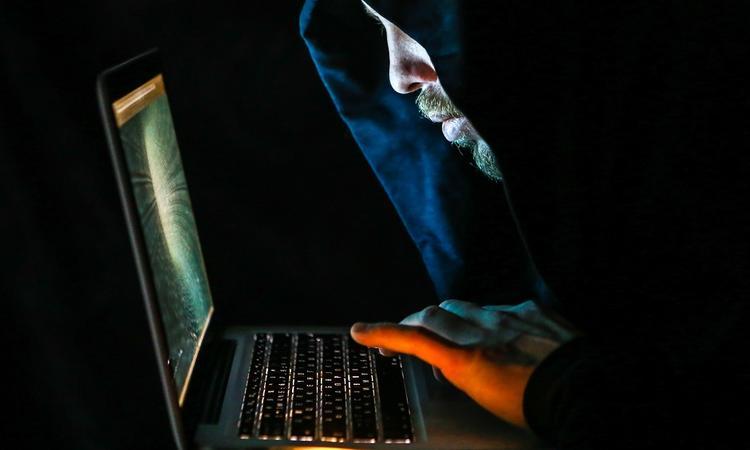 """Украина завела дело против РФ из-за """"гибридной войны"""""""