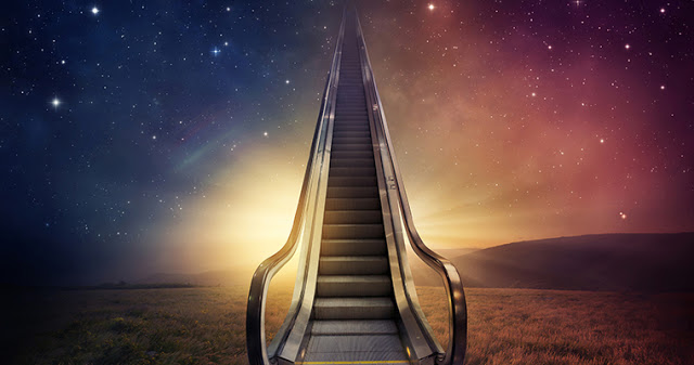 Каждый на Земле ощущает трансформацию!