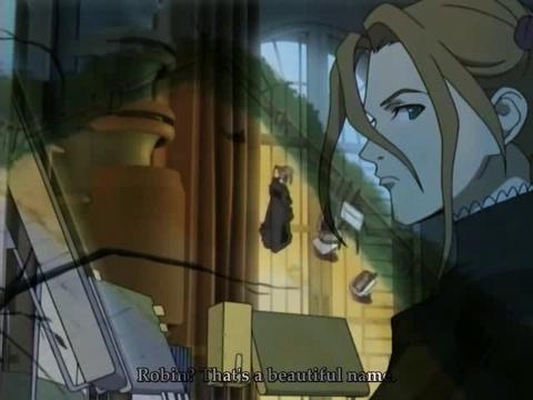 The Rasmus - No Fear (vs. Пернатая кошка)