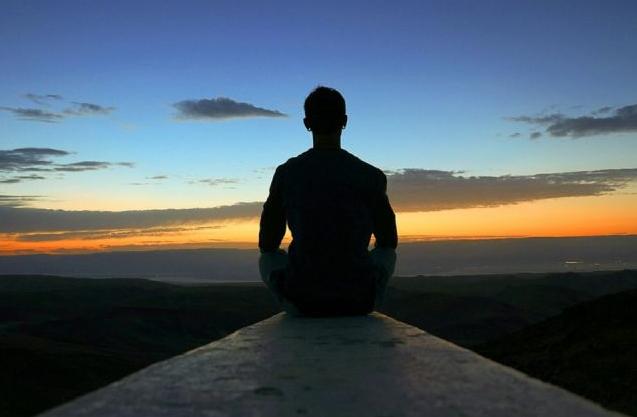 25 невероятных религий, которые действительно существуют