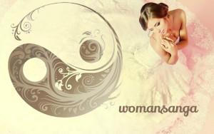 Гармония Инь и Янь в женщине