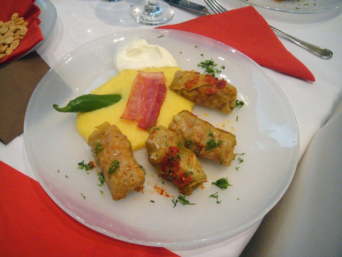 sarmale-stuffed-cabbage-from-romania