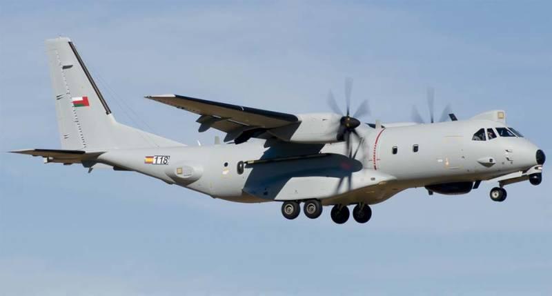 Обновление морской авиации Ю…