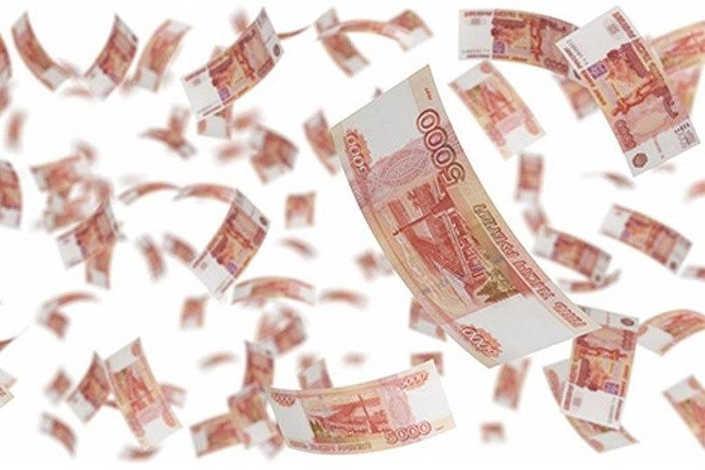 Психосоматика денежного поведения
