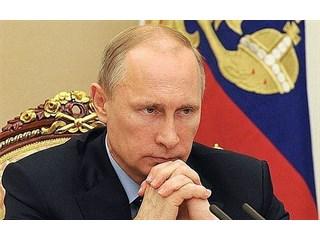 Почему я до сих пор за Путина?