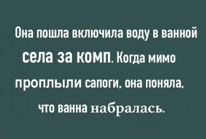Все для вашей улыбки :-)