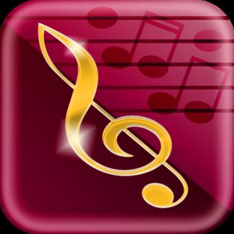 Шедевры классической музыки.Часть 1.