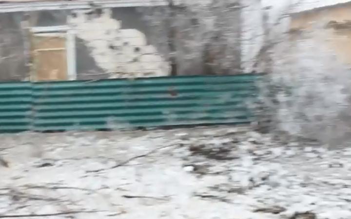 Еленовка бои, бои на Украине видео, новости Украины сегодня, сводки от ополчения Новороссии,  гибель людей