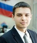 Владислав Макаров