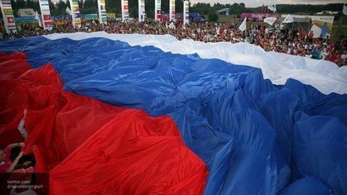 На Украине рассказали, как в Харькове на ЧЕ по боксу встретили гимн России