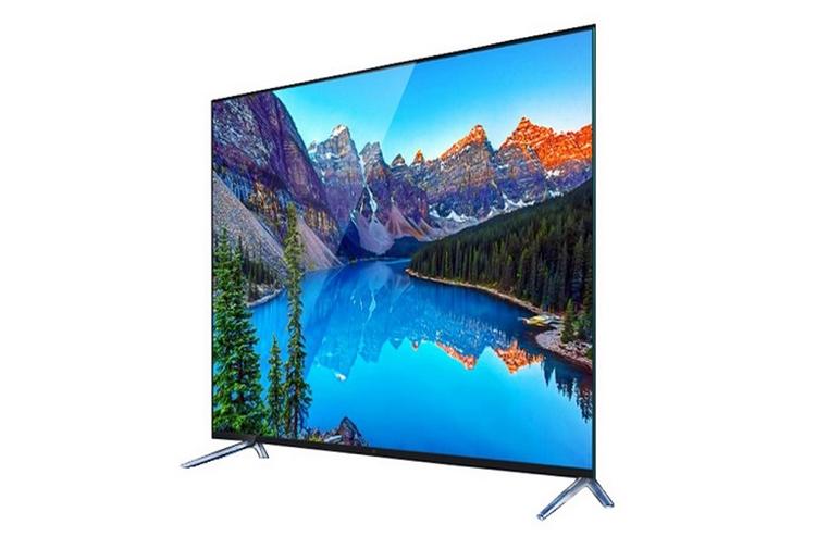 """Смарт-телевизор Xiaomi Mi TV 4S размером 32"""" стоит менее $200"""