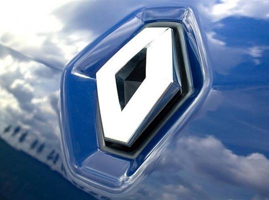 Renault повысила цены на самые популярные модели