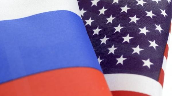 Американец рассказал о «сломе стереотипов» после поездки в Россию