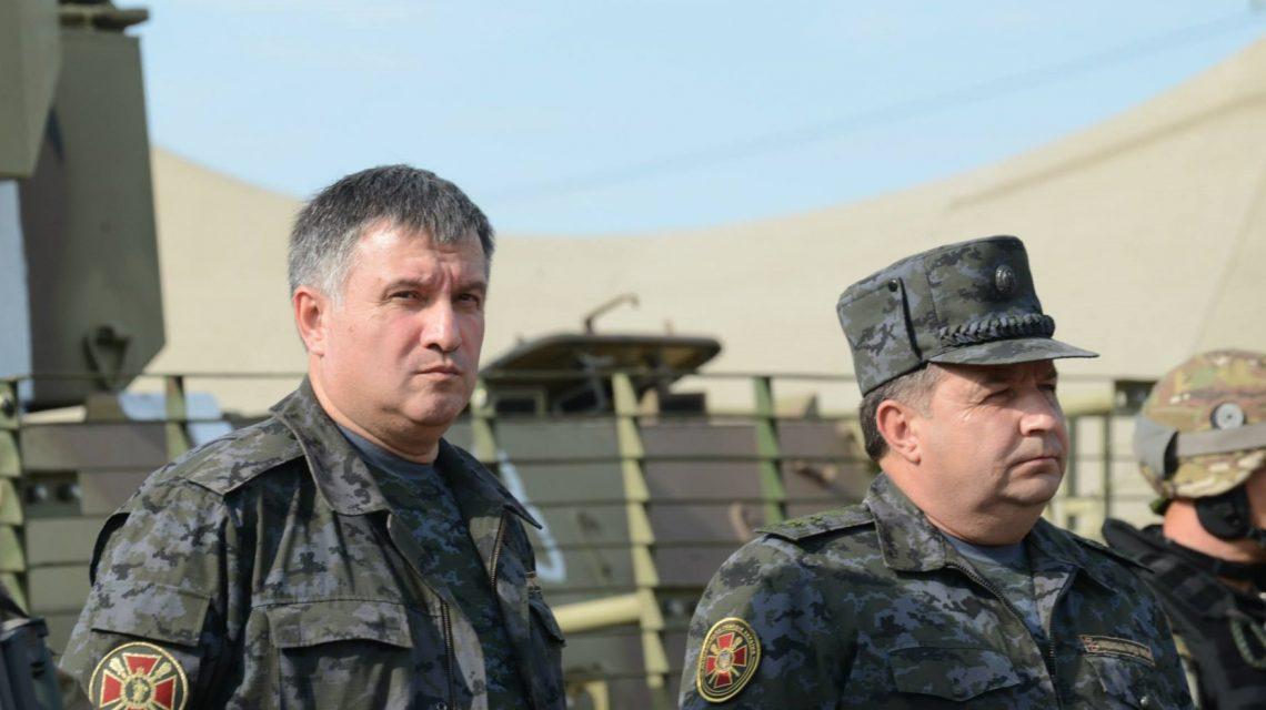 Украинцы на грани восстания! Батальоны Авакова грабят и убивают простых людей. Жертвами шакалов уже стали сотни людей