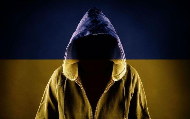 В Теннесси вычислили по IP украинских хакеров