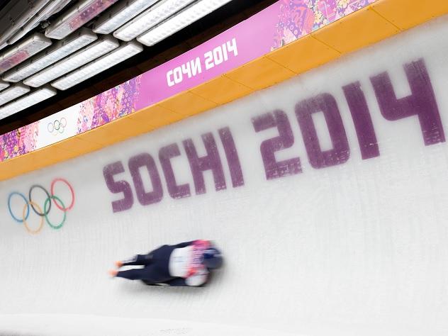 Кто на самом деле выиграл Олимпиаду в Сочи