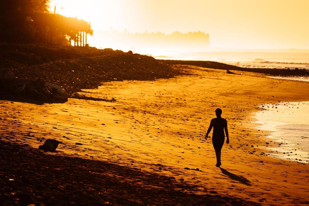 25 прекрасных фотографий о тёплых краях и песчаных пляжах - 6