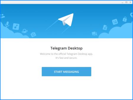 Хакер Enot показал уязвимость Telegram, дважды похитив личные данные пользователей