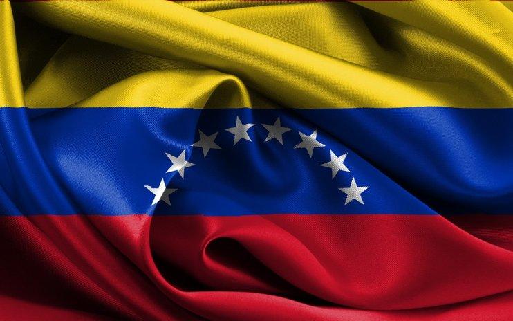 Венесуэла: анатомия экономического распада