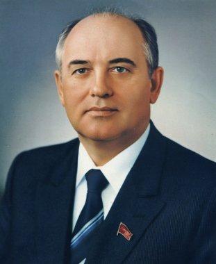 Михаил Самарский: Давайте скажем Горбачеву «спасибо»