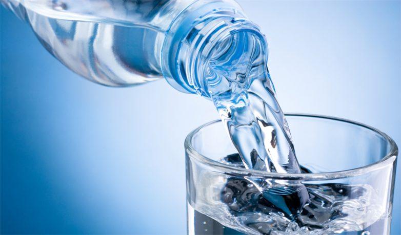 Мифы о воде, в которые не нужно верить