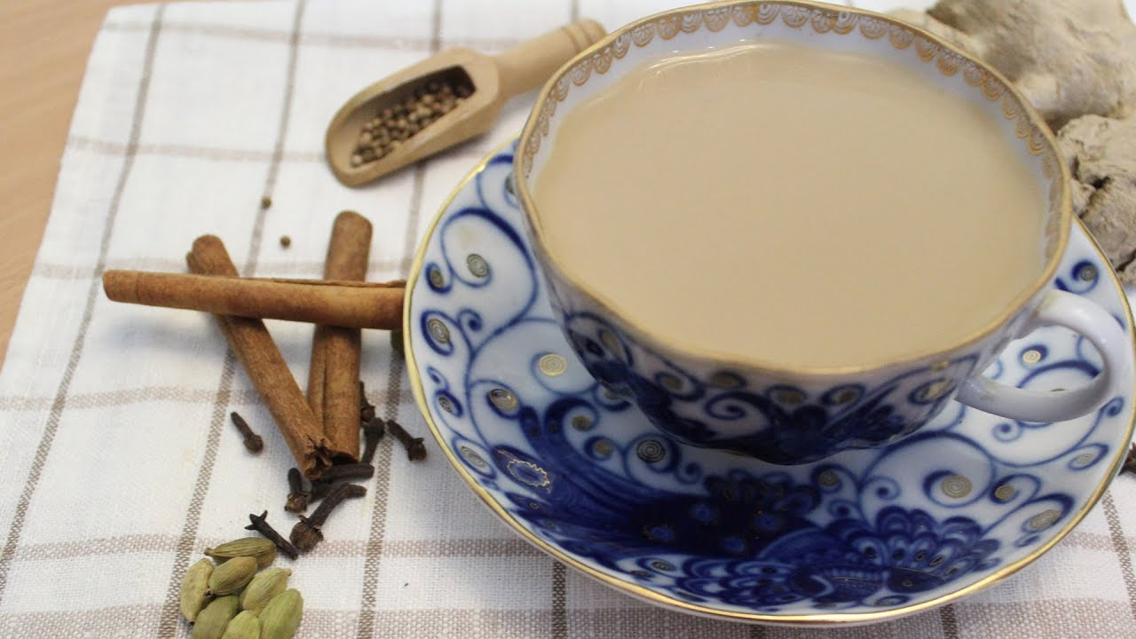 Картинки по запросу Чай масала Амир Уверен