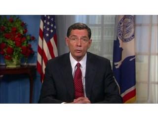 «Нагнуть» НАТО: в Сенат подали закон, чтобы союзники покупали газ из США