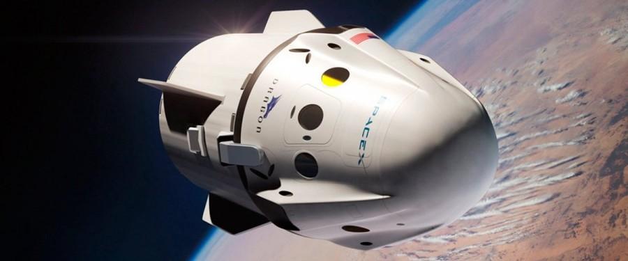 Лунная миссия Илона Маска пе…