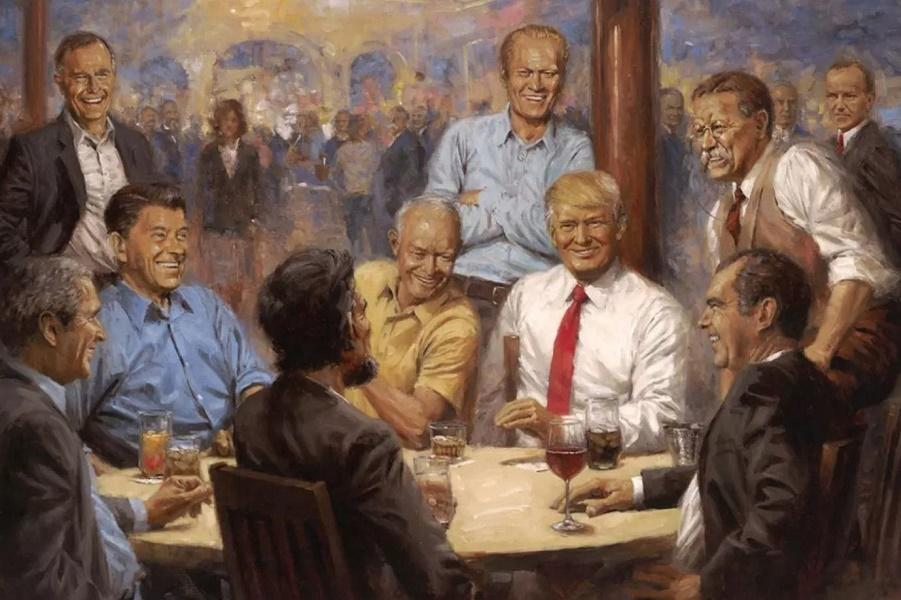 Trumpfestmeny.jpg