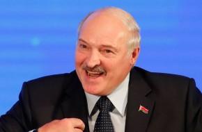 Минск готовит референдум об объединении с Россией?
