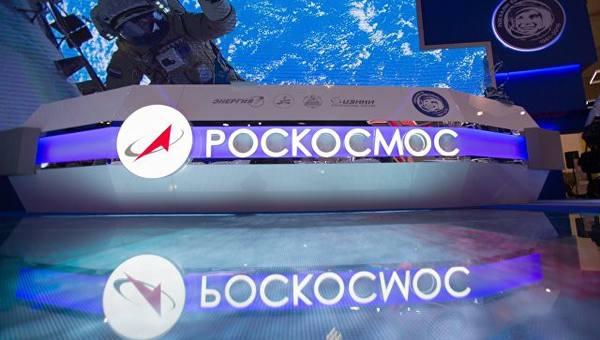 Россия продолжит участие в с…