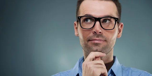 Ученые опровергли десятку привычных мифов