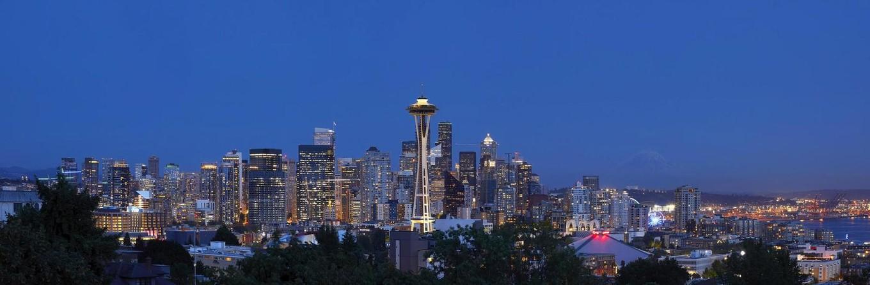 Лучший город в мире