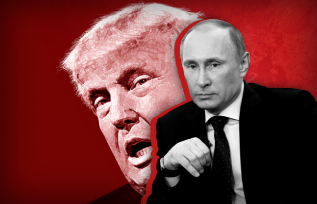 Макфол о саммите Россия-США: Путин одержал «фантастическую победу» над Трампом.