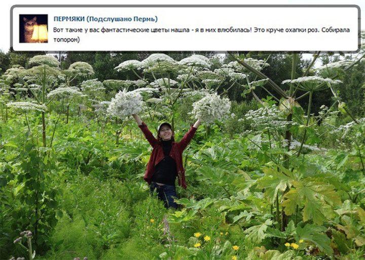 Учит русскую сосать онлайн 3 фотография