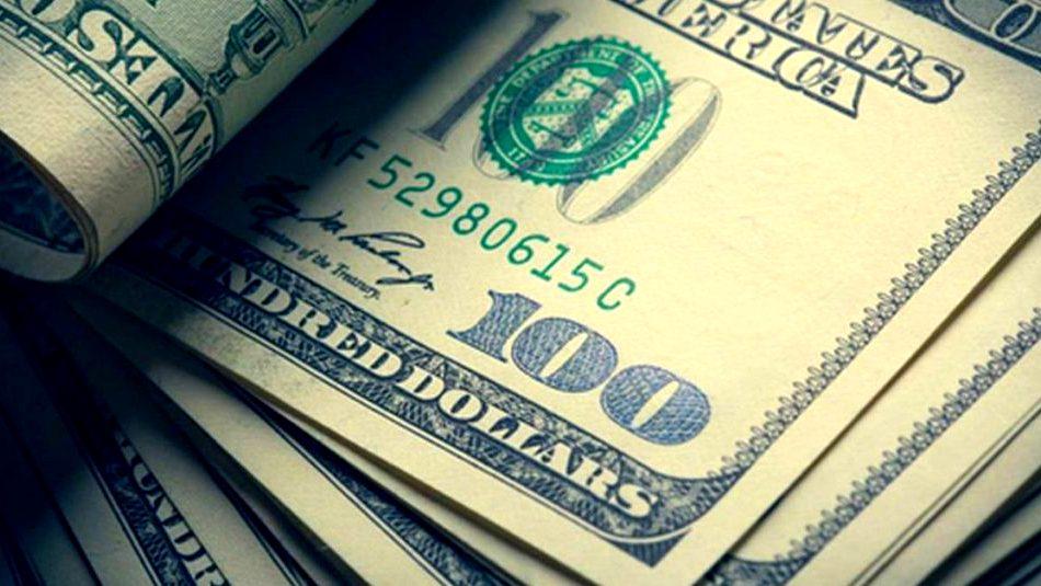 Доллару грозит сокрушительный удар