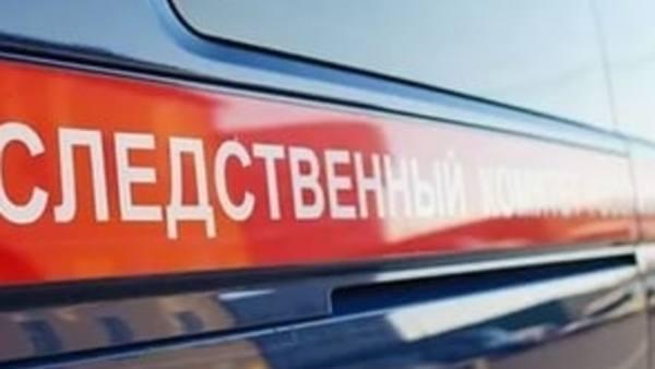 Что известно о смерти офицера полиции в Алтайском крае