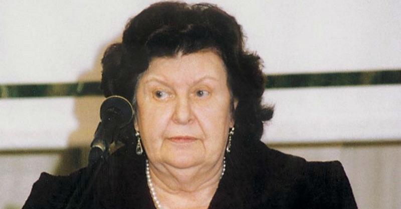 Высказывания нейрофизиолога Натальи Бехтеровой