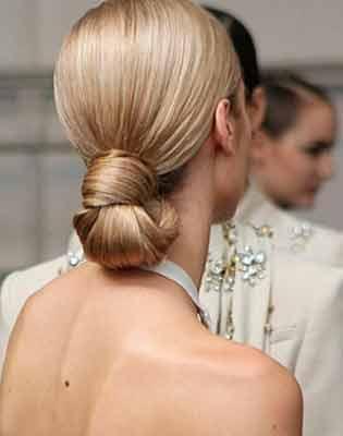 hairdo6-(5).jpg