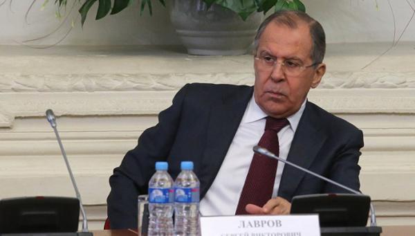 Ответ, которого ждали: Россия лишила дипломатов из США и Британии комфортных условий